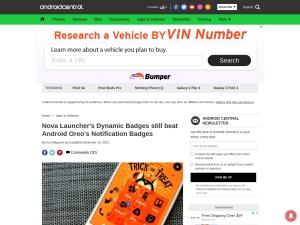 https://www.androidcentral.com/nova-launchers-dynamic-badges-still-beat-android-oreos-notification-badges