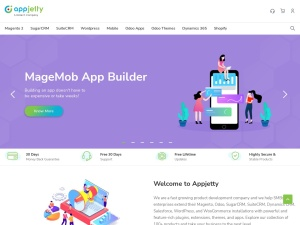 https://www.appjetty.com