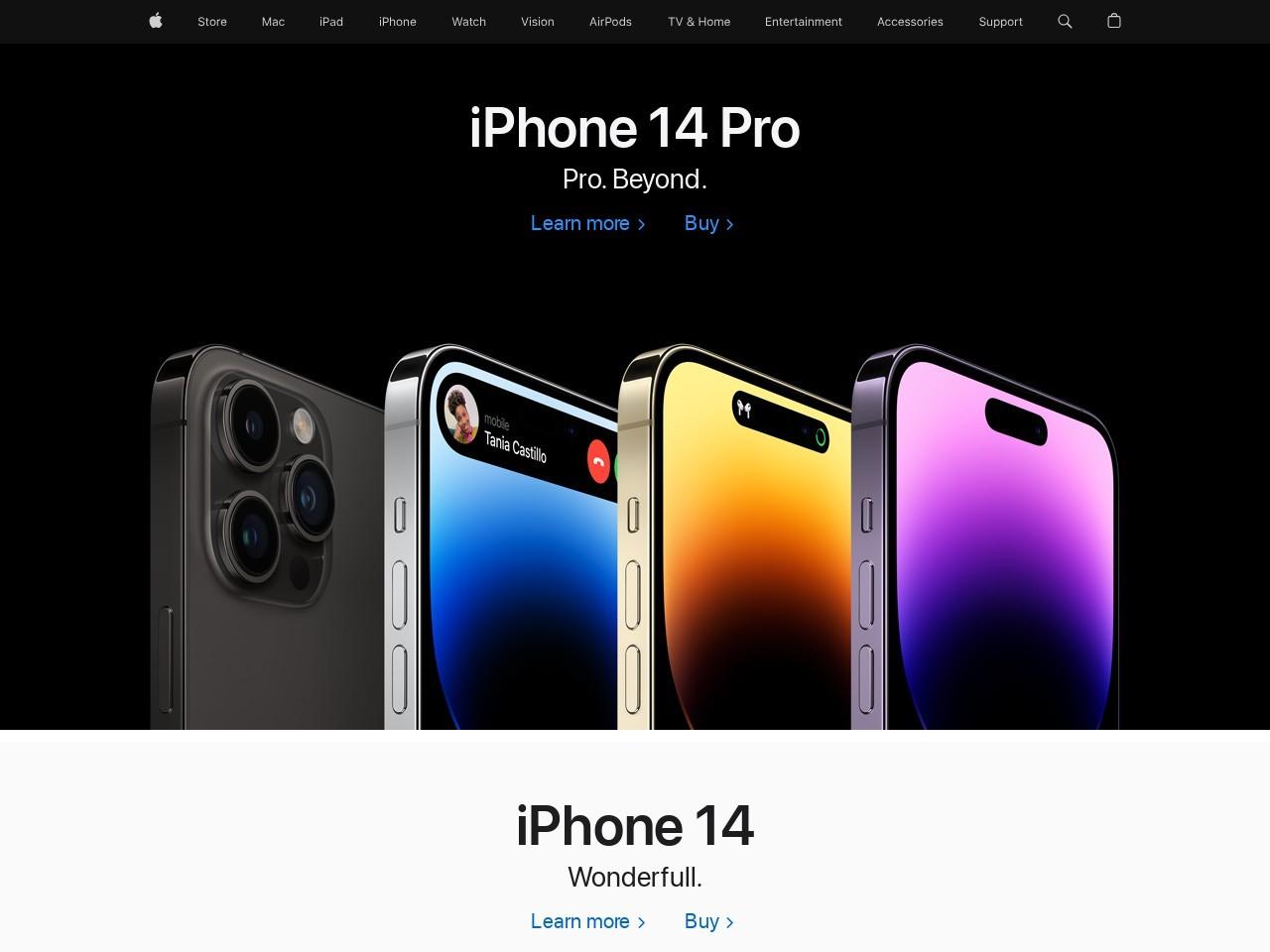 https://www.apple.com/apple-events/september-2017/