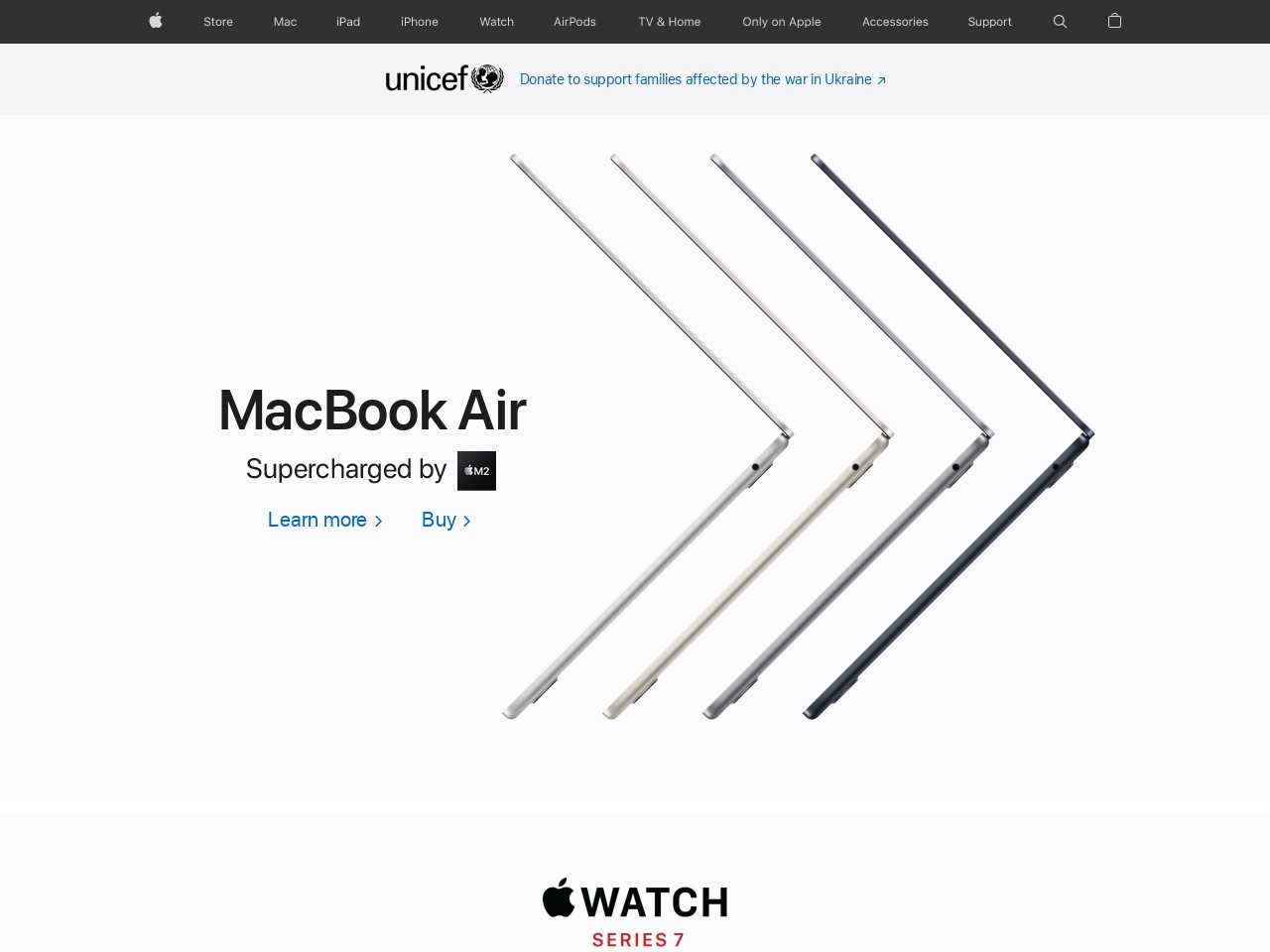 https://www.apple.com/jp/support/iphone/repair/battery-power/