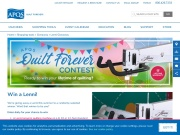 https://www.apqs.com/shopping-tools/giveaway/millie/