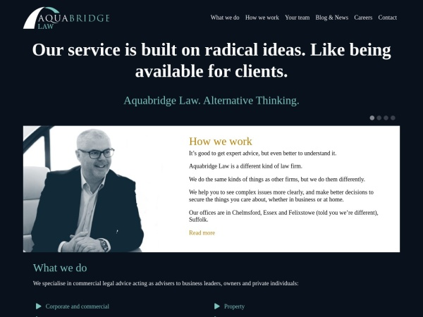 https://www.aquabridgelaw.co.uk