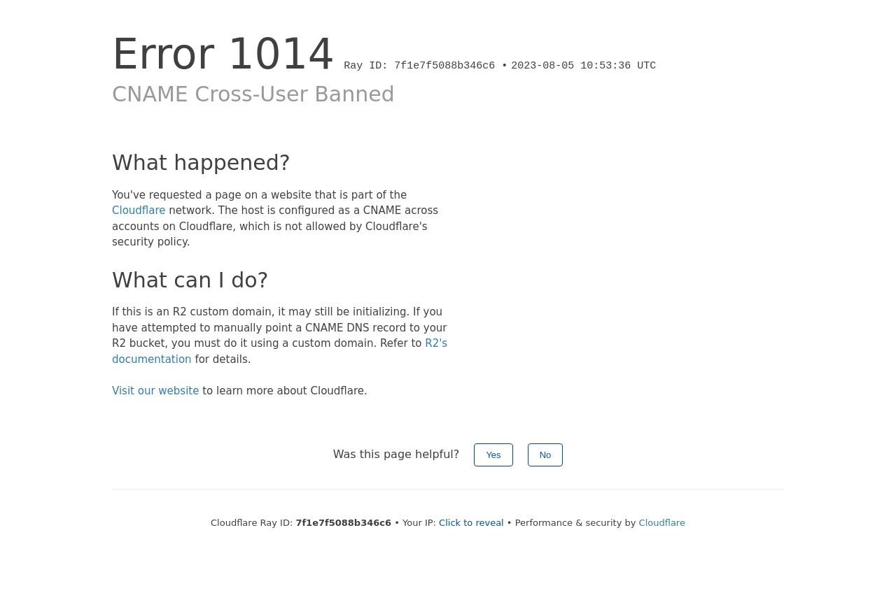 Screenshot of www.arcloset.com.br