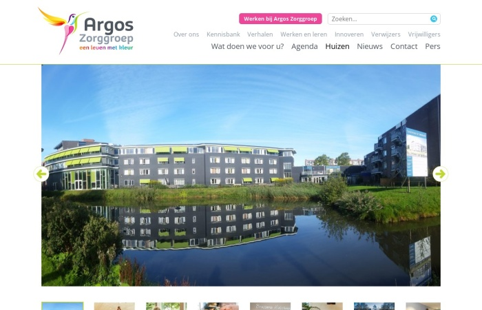 https://www.argoszorggroep.nl/huizen/detweemaster/