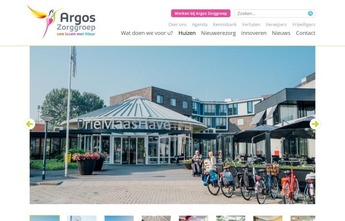 https://www.argoszorggroep.nl/huizen/driemaashave/