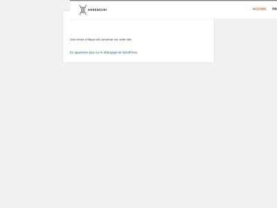 Conception et la fabrication de mobiliers sur mesures et d'éléments architecturaux à Montréal