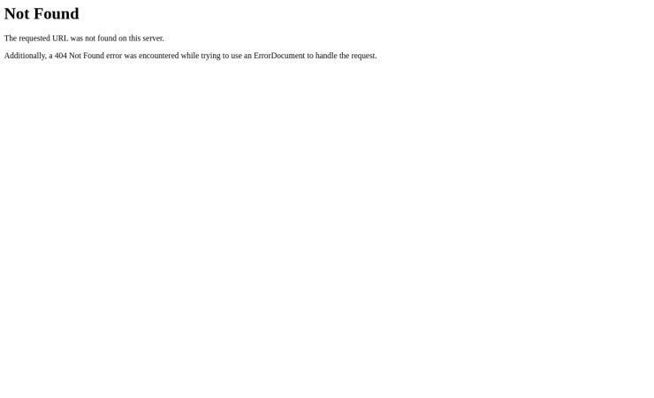 Screenshot of www.ashmart.com