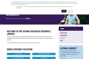 https://www.asthmaaustralia.org.au/national/about-asthma/resources/resources-in-other-languages
