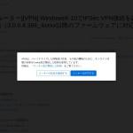 Screenshot of www.asus.com