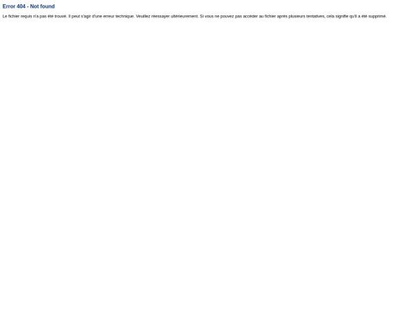 Perigord-infos.fr Eglise souterraine Saint-Jean