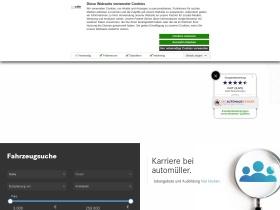 https://www.automueller.de/