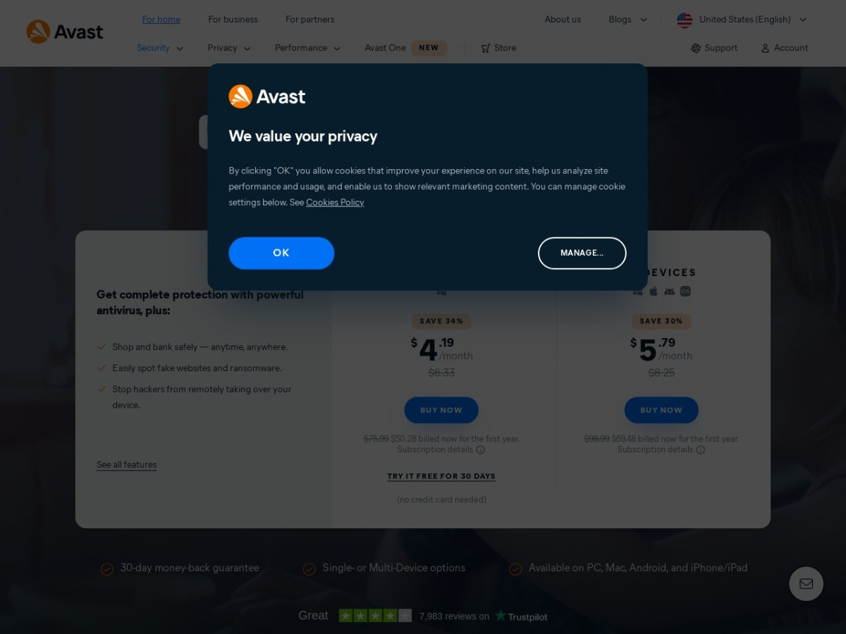 https://www.avast.com/en-us/lp-aff-pro-antivirus