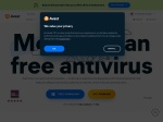 Avast Software Coupon Code