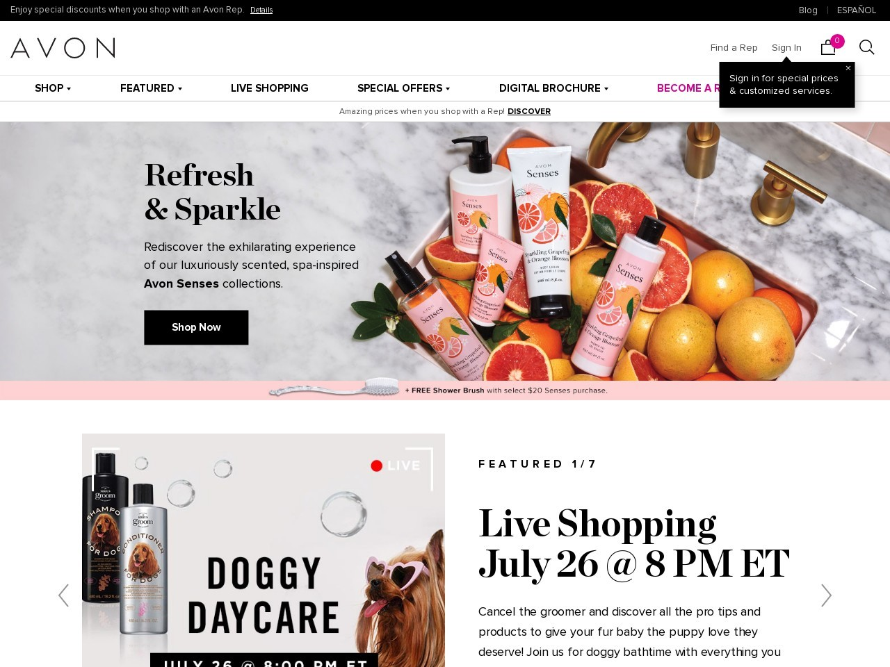 https://www.avon.com/sweepstakes/weekend-traveler-sweeps