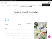 https://www.avon.com/sweepstakes/end-of-winter-sweeps