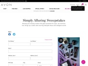 https://www.avon.com/sweepstakes/ring-in-the-new-year-sweeps