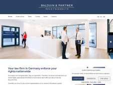 https://www.balduin-partner.de