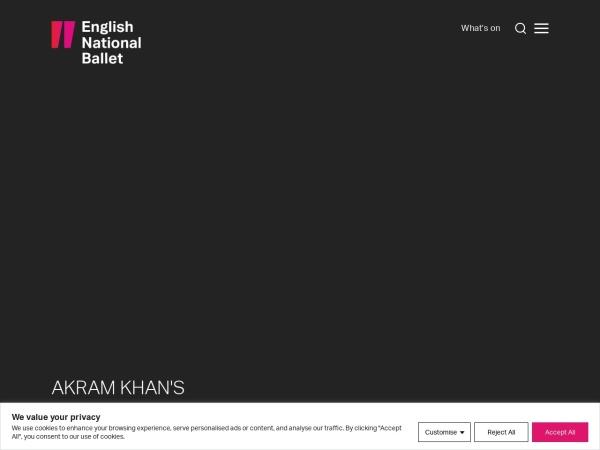https://www.ballet.org.uk/cinema/akram-khan-giselle/