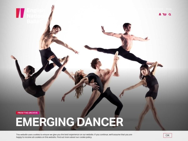 https://www.ballet.org.uk/production/emerging-dancer/