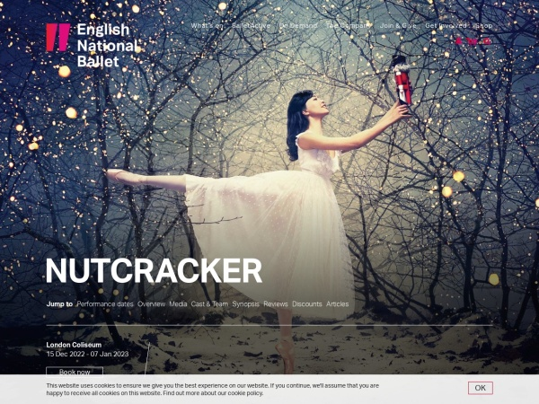 https://www.ballet.org.uk/production/nutcracker/
