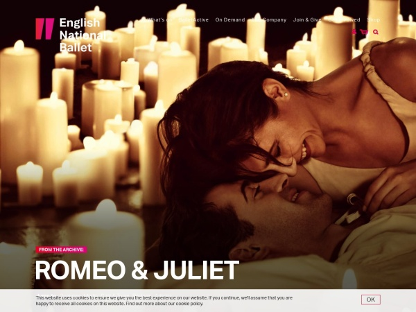 https://www.ballet.org.uk/production/romeo-juliet/