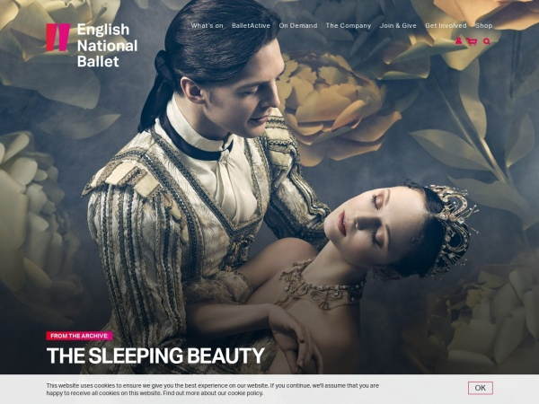 https://www.ballet.org.uk/production/sleeping-beauty/