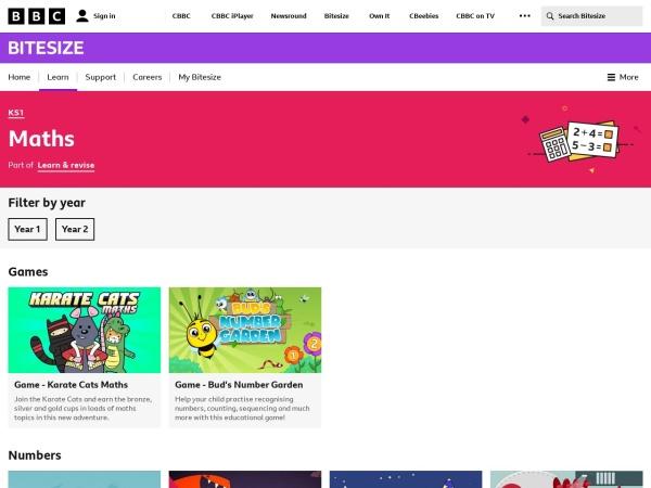 https://www.bbc.com/bitesize/subjects/zjxhfg8