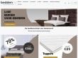 Bedden.nl aanbiedingen