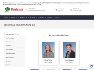 https://www.beechwoodjuniorschool.co.uk/beechwood-staff/