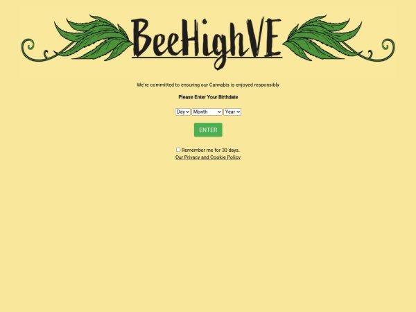 https://www.beehighve.ca/