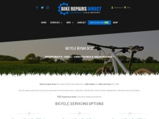 https://www.bikerepairsdirect.co.uk