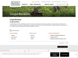 https://www.blackanddecker.fr/fr-fr/products/garden-tools/strimmers/params/1/24/newest/-/-/-/-/-/-/-