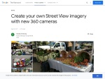 https://www.blog.google/products/maps/create-your-own-street-view-imagery-new-360-cameras/