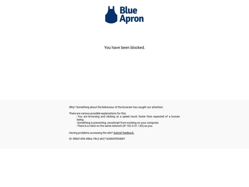 https://www.blueapron.com/pages/meet-our-recent-partners