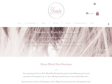https://www.blushhairboutique.co.uk/