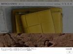 https://www.bottegaveneta.com/jp