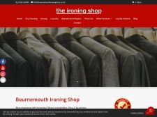 https://www.bournemouthironingshop.co.uk