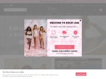 Boux Avenue International Discounts Codes