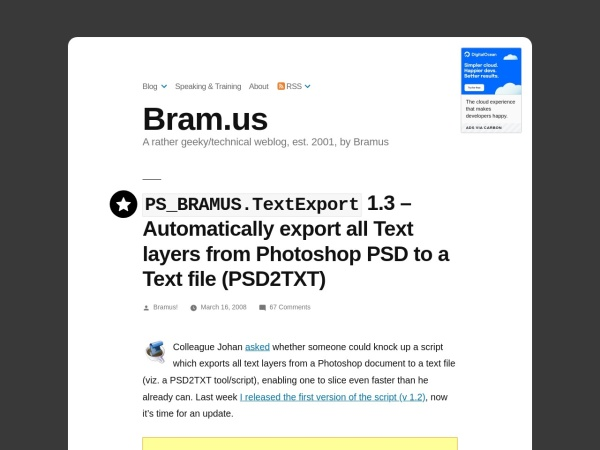https://www.bram.us/2008/03/16/ps_bramustextexport-13-automatically-export-all-text-layers-from-photoshop-psd-to-a-text-file/