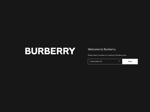 https://www.burberry.com/