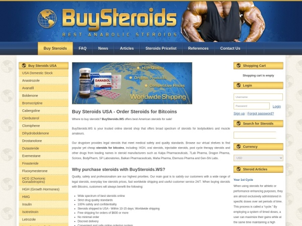 buysteroids.ws reviews