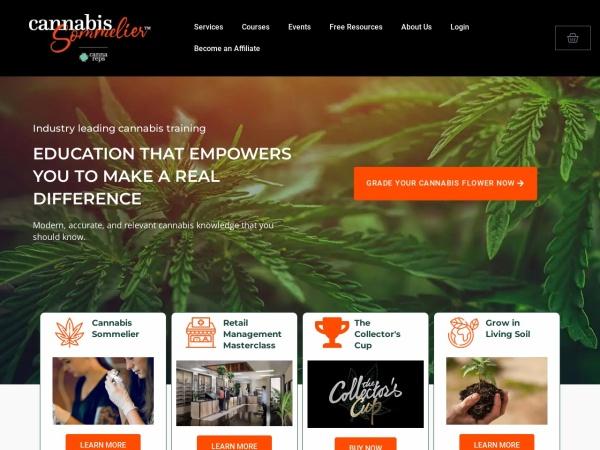 https://www.cannareps.ca/