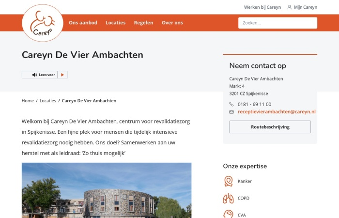 https://www.careyn.nl/locaties/zuid-holland/spijkenisse/careyn-de-vier-ambachten/