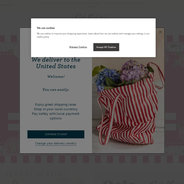 https://www.cathkidston.com/en-gb/