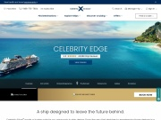 https://www.celebritycruises.com/edge/edge-of-possibilities