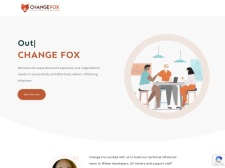 https://www.changefox.com