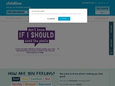 https://www.childline.org.uk