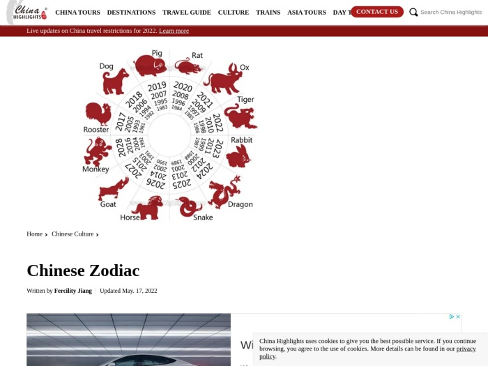 https://www.chinahighlights.com/travelguide/chinese-zodiac/