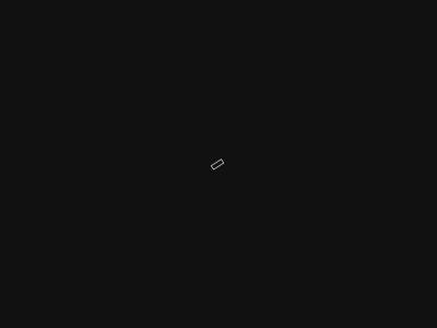 Chitopal Chitosan nopal guide informatif Nutraceutique