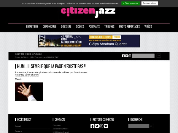 https://www.citizenjazz.com/TOC-3475847.html